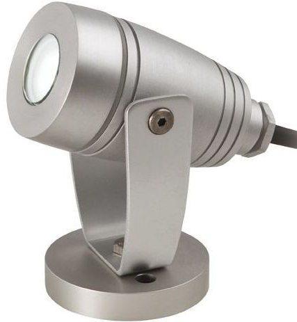 Светодиодный прожектор 50 вт как светит