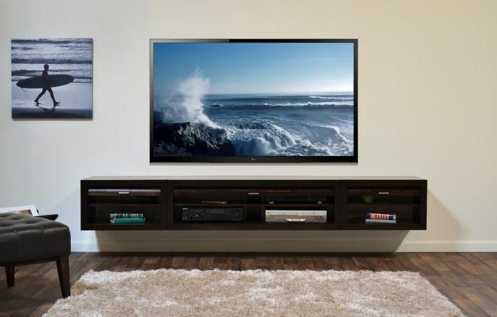 крепеж на стену для телевизора samsung