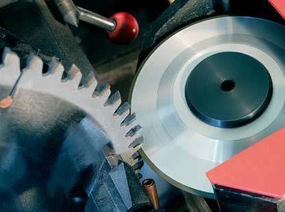 станок для заточки дисковых пил jmy8 70