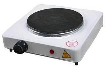 плоский керамический нагревательный элемент