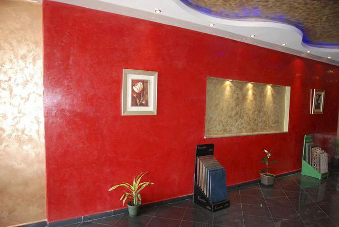 Краски для стен моющиеся фото мастика для кафеля терракан