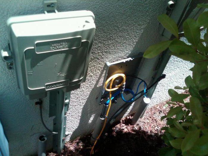 температура монтажа кабеля