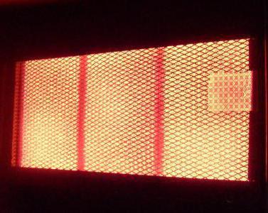 инфракрасная кабина
