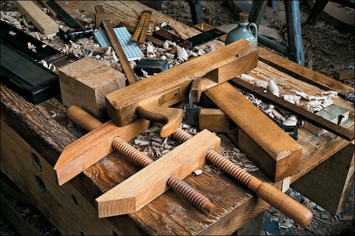 Плотницкий инструмент: инструменты для столяра и плотника