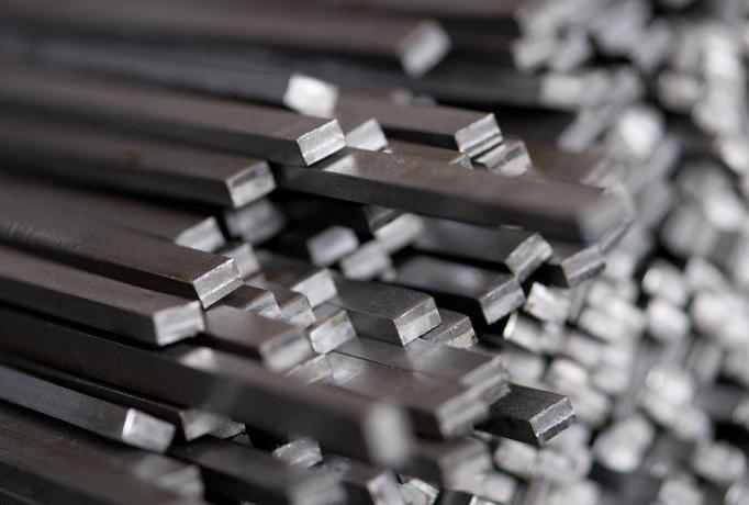 Углеродистая сталь свойства