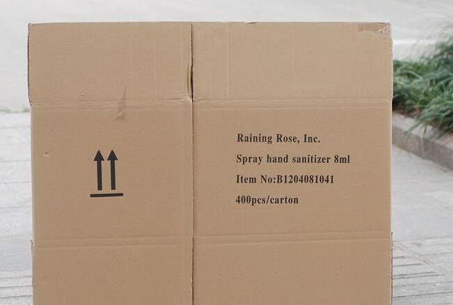 виды картона для упаковки
