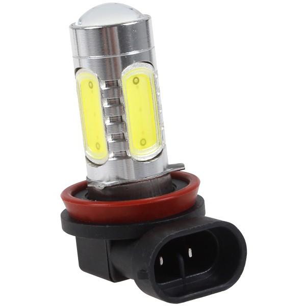 лампочки h11