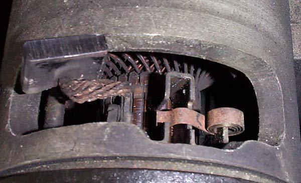 Как поменять щетки на генераторе своими руками - пошаговая инструкция и рекомендации