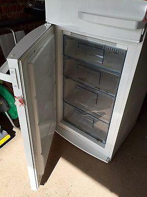 холодильник перестал морозить причины индезит