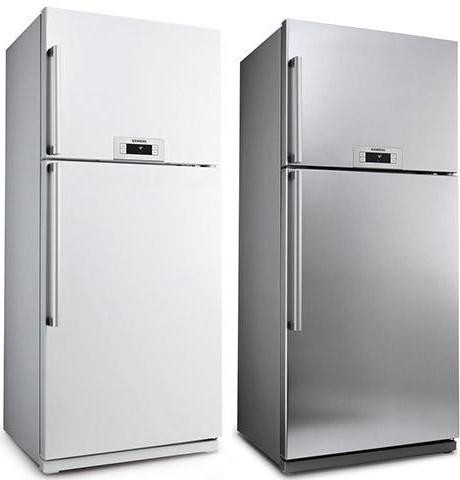 холодильник перестал морозить после отключения света