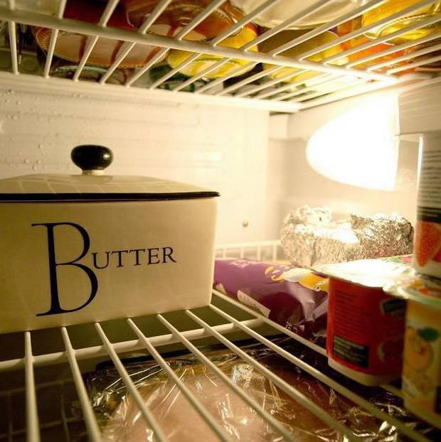 холодильник перестал морозить после перевозки