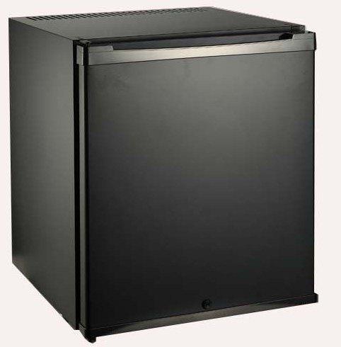 абсорбционный холодильник принцип работы