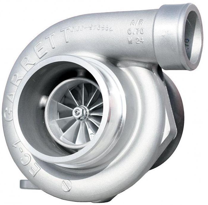 двигатель 1 8 турбо фольксваген
