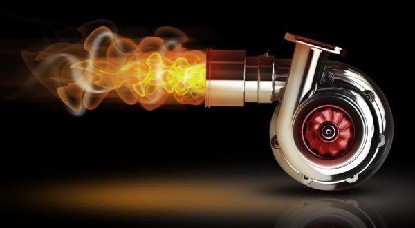 двигатель фольксваген пассат б5 1 8 турбо