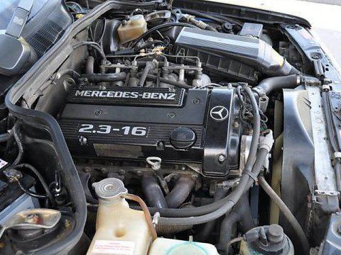 сколько стоит двигатель