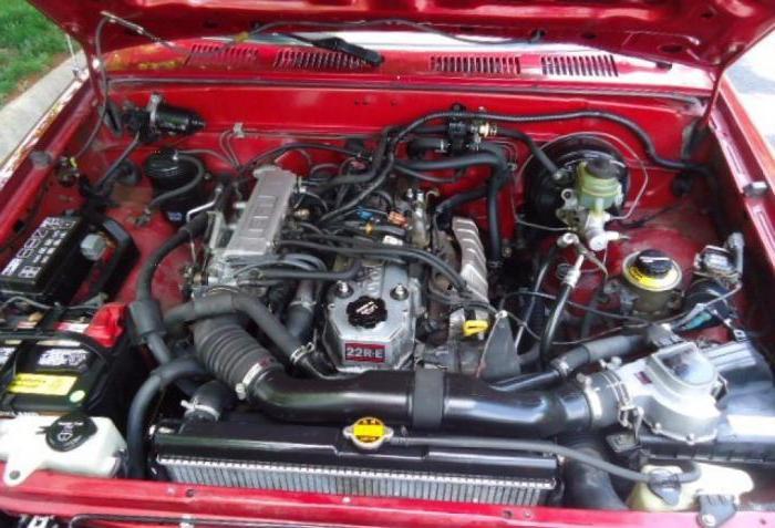 какой двигатель лучше 16 клапанный или 8