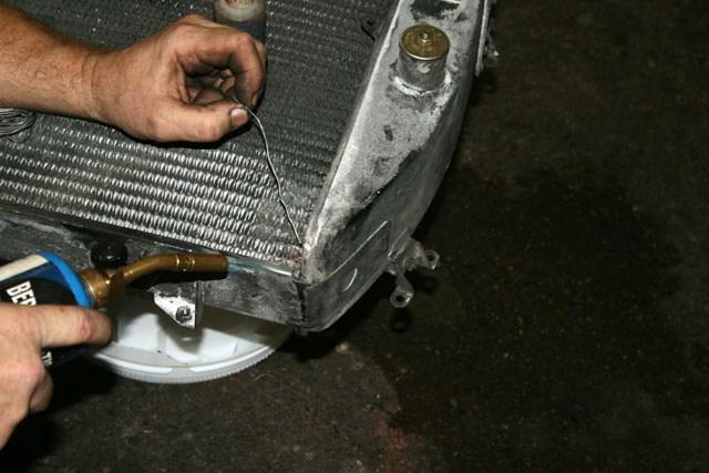 Ремонт печки Шевроле Круз своими руками: устройство
