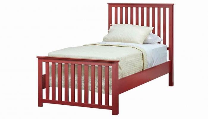 кровать полутороспальная купить
