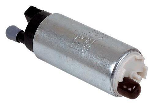 ваз 2110 нет искры инжектор 8 клапанов