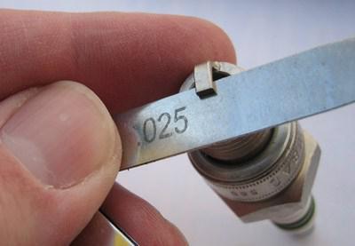 не заводится ваз 2115 инжектор 8 клапанов