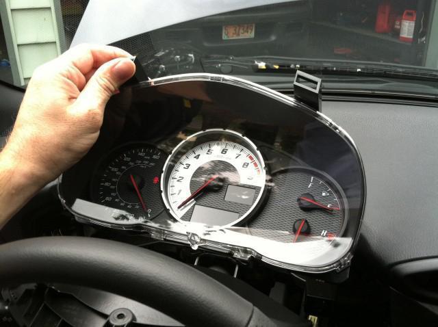 полезная фраза основные причины совершения дтп по вине водителя допускаете ошибку