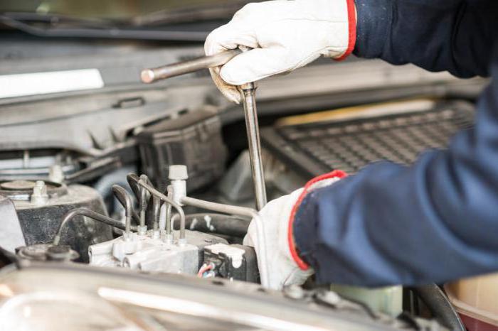промывка форсунок без снятия с двигателя отзывы