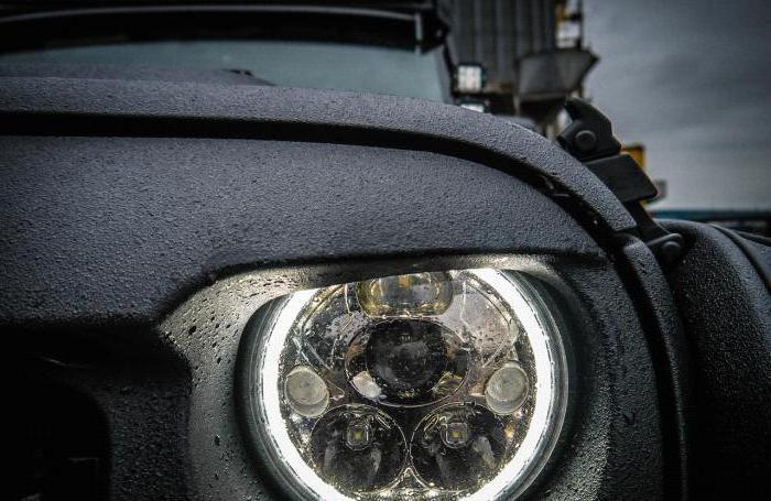 1649293 - Фото машин покрашенных раптором