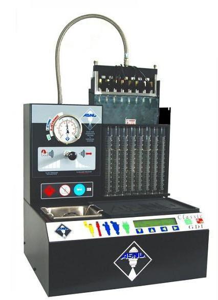 очиститель инжектора hi gear отзывы