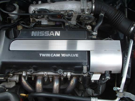 Технические характеристики двигатель ld20