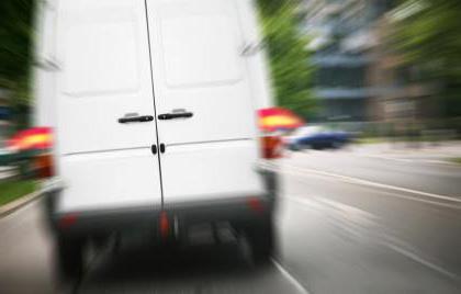 1845765 - Что делать если отказали тормоза