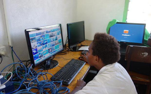 как сделать интернет на даче