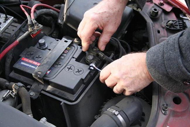 утечка тока в автомобиле как проверить мультиметром