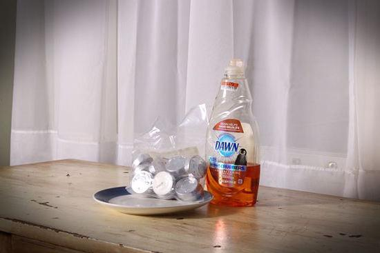 Как уничтожить блох в частном доме