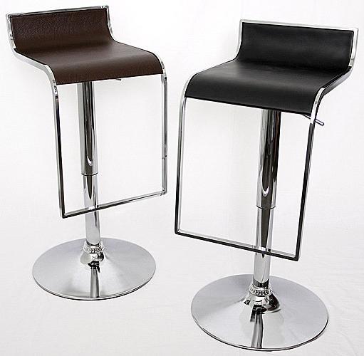 барные стулья для кухни цена