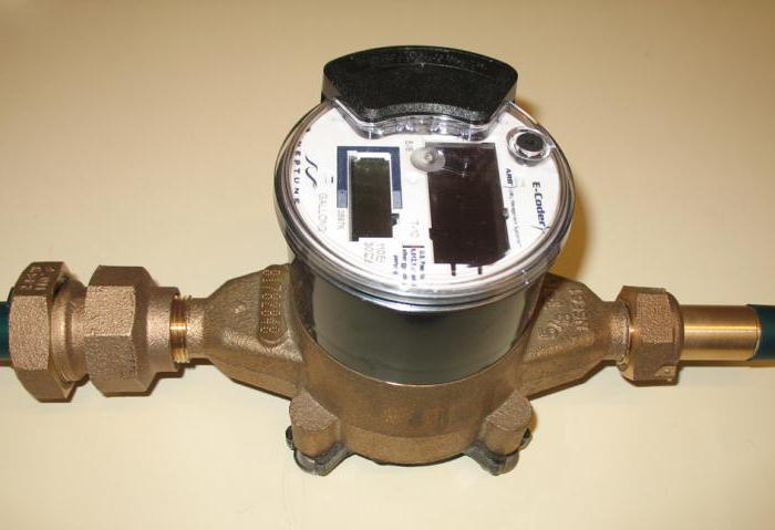 Изображение - Нужна ли замена счетчиков на воду 2197513
