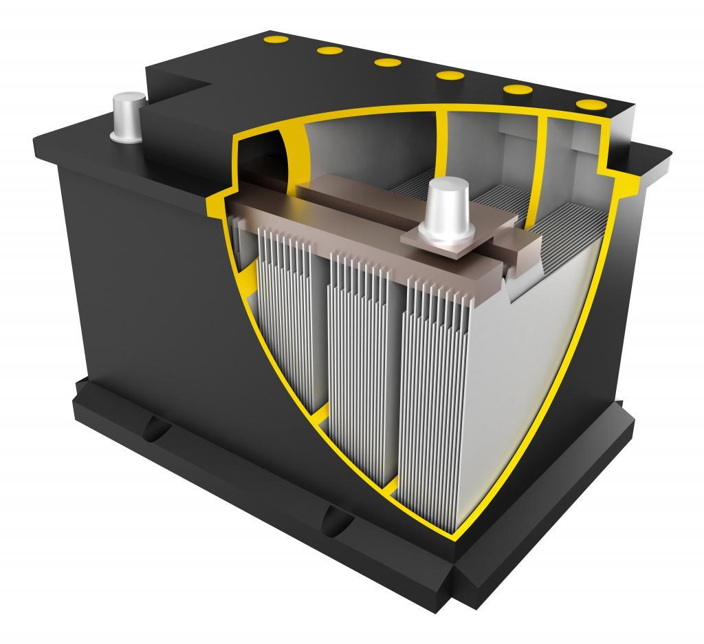 Что заливать в аккумулятор: пошаговая инструкция, особенности и рекомендации