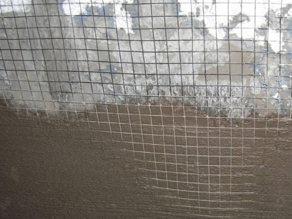 На станции арбатская обвалилась штукатурка фото стильную максимально