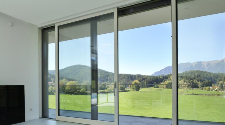 Prednosti in slabosti vitražnega stekla