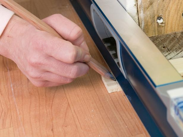 Door installation step by step instructions