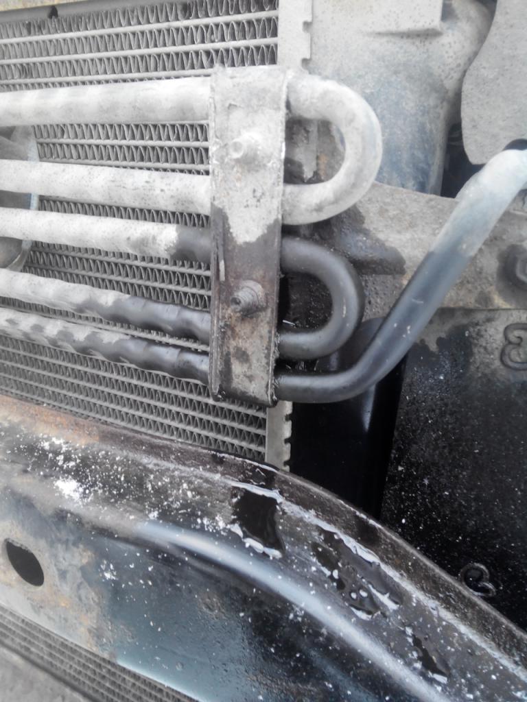 масляный газель 405 двигатель