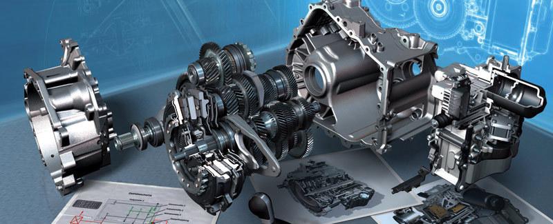Коробка передач ДСГ 7: отзывы, обзор, технические характеристики и особенности