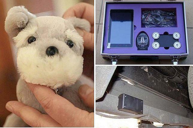 Скрытая камера в игрушек шлюхами спермы