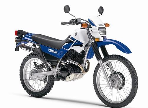 yamaha 225 технические характеристики