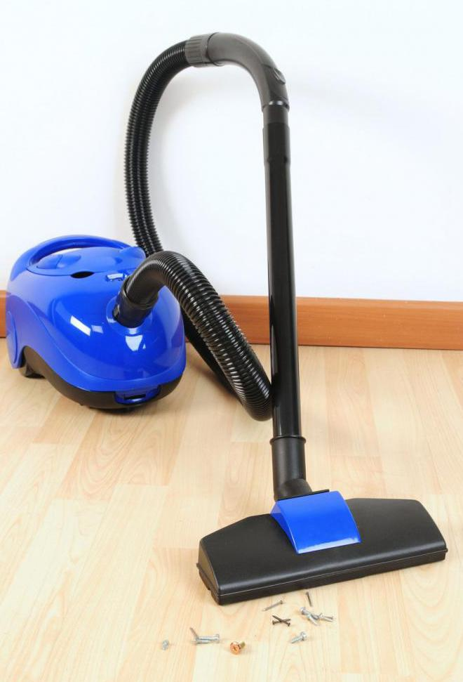 how to wash a laminate