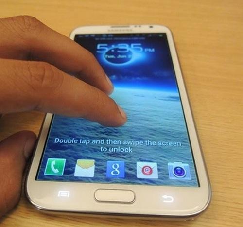 Что делать если экран телефона лагает. Калибровка экрана на Андроид: как самостоятельно настроить сенсор