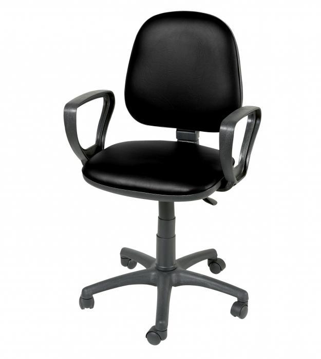газлифт для кресла