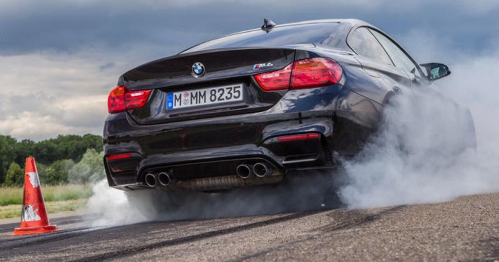 Увеличение мощности двигателя автомобиля: инструкция и возможные способы