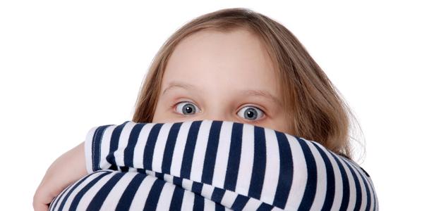 шизофрения симптомы у подростков