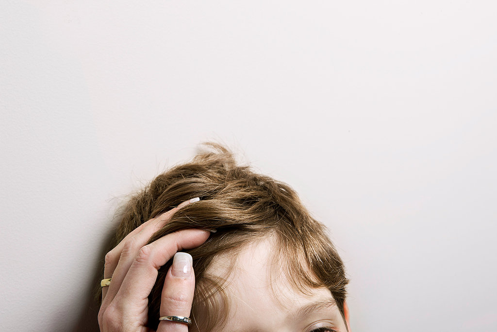 шизофрения симптомы у подростков мальчиков