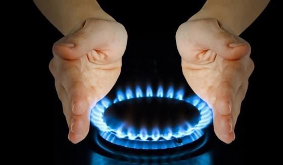 инфракрасная газовая горелка своими руками